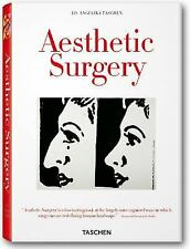 Aesthetic Surgery (Taschen 25th Anniversary)