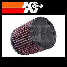 K&N RU-0910 Air Filter - Universal Rubber Filter - K and N Part