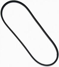 Gates 6548BR Accessory Drive Belt - Special Belt