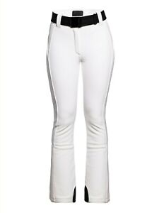 Goldbergh Women's Pippa Luxury Snow Trousers