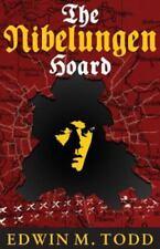 The Nibelungen Hoard (Paperback or Softback)