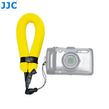 JJC Waterproof Foam Floating Wrist Strap for GoPro HERO7 HERO6 HERO5 HERO4 HERO3