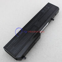 New 6 Cell Laptop Battery for Dell Vostro 1310 1320 1510 1520 2510 Series N950C