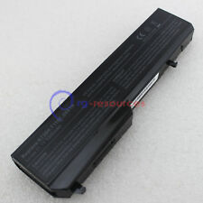 Battery for Dell Vostro 1310 1320 1510 1511 1520 2510 312-0724 T116C T114C U661H