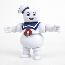 The Loyal Subjects Ghostbusters Stay Puft Marshmallow Man Action Vinyl (86095)