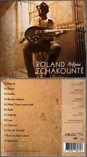 """ROLAND TCHAKOUNTE """"Ndoni"""" (CD Digipack) 2012 NEUF"""