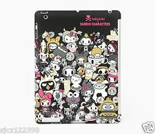 d7f0779e5d Limited Edition Tokidoki x Sanrio Tablet iPad Case