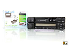 Mercedes-Benz special Becker BE1650 inkl. USB AUX MP3 Radio W140 W210 R129 W463