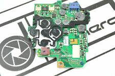 SONY A100 Rear User Interface Board Replacement Repair Part EH1012