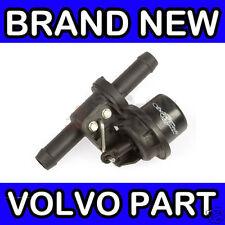 Válvula de control del calentador de Volvo (con aire con) 700, 740, 760, 900, 940, 960, S90, V90
