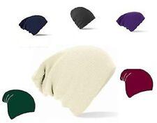Gorras y sombreros de hombre de acrílico color principal multicolor de talla única