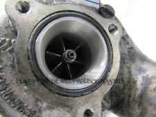 Mercedes Sprinter 2.2 2.1 W906 OM651 turbocharger turbo A6510906380 x1