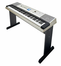 Yamaha YPG-535 Keyboard Stand (Stand ONLY)