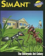 SIMANT SIM ANT +1Clk Windows 10 8 7 Vista XP Install
