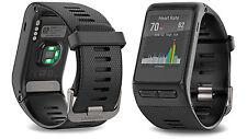 GARMIN VIVOACTIVE HR SMART WATCH+WRIST HEART RATE+GPS+NOTIFICATION+APPLE+ANDROID