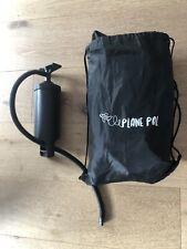 Plane PAL Full Kit - Black