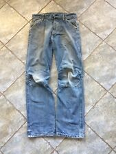 G-STAR Jeans 32/34 Extremly USED