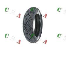 ORIGINALI Gomme Moto Pirelli 100/80 R10 53L SL38 UNICO pneumatici nuovi 2583700