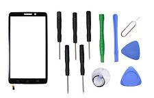 Motorola Droid Ultra XT1080 Maxx XT1080M Glass Touch Screen Digitizer + Tools