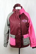 Billabong Q6JG02 Jacke Ski-Snowboardjacke,Mädchen Gr.176 (16 Jahre),neu