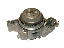 For 2006-2010 Pontiac G6 Water Pump 87769XC 2007 2008 2009 2.4L 4 Cyl