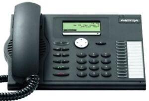 Aastra 5370ip Desk phone BNIB