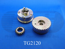 Engine Timing Gear Set-Eng Code: 2ZR-FE Preferred Components TG2120