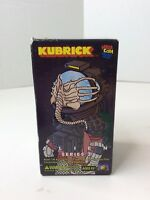 2007 MediCom Toy Kubrick Alien Series 2 Mystery Collectible Rare Figure NEW