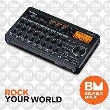 Tascam DP-008EX 8 Track Digital Portastudio DP008EX Porta Studio Recorder - BNIB