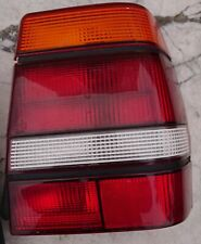 Feu AR/ rear light Lancia Thema