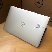 "Dell XPS 13 7390 Laptop 10th Gen i7 4.9ghz, 1TB SSD, 16GB, 13.3"" 4K UHD Touch"