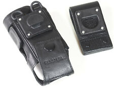 Motorola RLN5719A Ledertasche MTP850