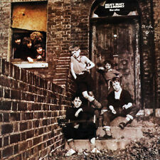 The Who MEATY BEATY BIG & BOUNCY 180g REMASTERED Gatefold NEW SEALED VINYL LP