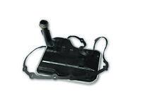 MEYLE Hydraulikfiltersatz für Automatikgetriebe 3141370003//S für BMW 3 E90 E46
