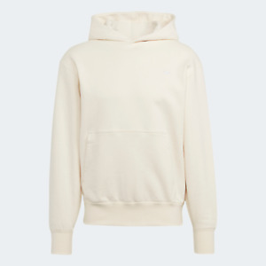 adidas Originals Mens Adicolor A cosy hoodie made of premium cotton