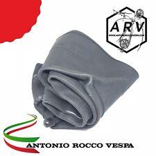 CAMERA D'ARIA 3.00 10 VESPA PK 50 XL Rush (V5X4T)