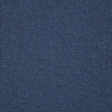 Sunbrella® Indoor / Outdoor Upholstery Fabric - Essential Indigo 16005-0008