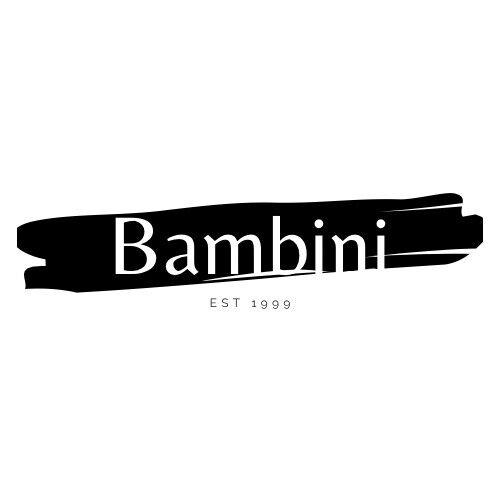 Bambinikids Wanstead