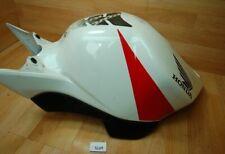 Honda CBR1000 RR 04-05 SC57 Tankhaube ig09