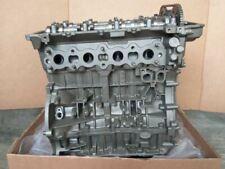 Engine 2.0L VIN 2 8th Digit DOHC Canada Emissions Ulev Fits 10-13 FORTE 3640(Fits: 2011 Kia)