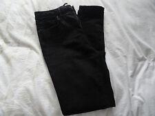 Topshop Moto Jamie Jeans, Top, T-Shirt, Chaqueta, Abrigo