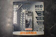 Sylvania D2R HID Xenon Lamp 35W