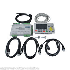 Anywells AWC708C LITE Laser Controller System for CO2 Laser Cutting Engraving