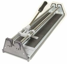 M-D Building Products 49195 20-Inch Tile Cutter