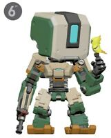 OVERWATCH Figurine BASTION FUNKO POP 15 cm