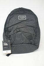 "Dakine 365 PACK 21L Rincon 15"" Laptop Sleeve Backpack, NWT"