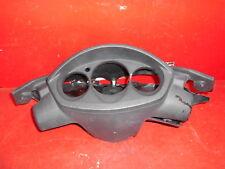 Copristrumento cupolino STRUMENTO PEUGEOT GEO GEOPOLIS RS 125 250 2007 2009 2010