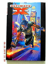 MARVEL ULTIMATE XMEN VOL 1 HARDCOVER! NEW!