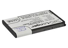 Batería Para Rti 41-500012-13 atb-1100-sanuf Pro24. R Pro24. Z Pro24. R V2 Pro Pro24