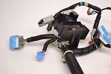 Honda S2000 Interior Wiring Fuse Block Relay Instrument OBD 2 Oem 2000-2003 '
